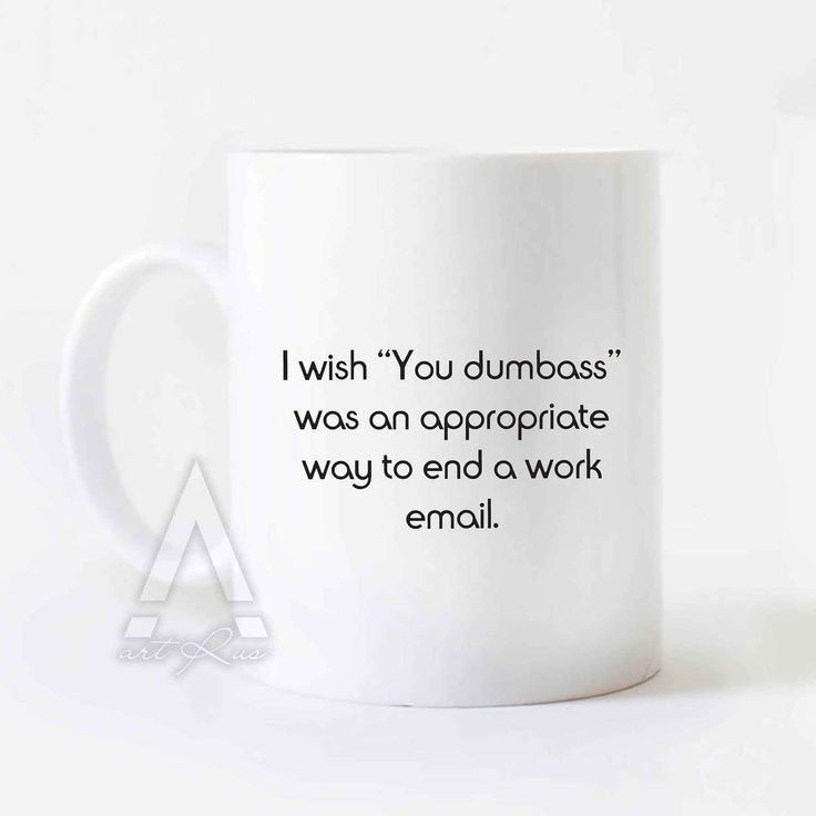 Funny Coworker Gift Christmas Gifts For Coworkers Large Coffee Mugs Her