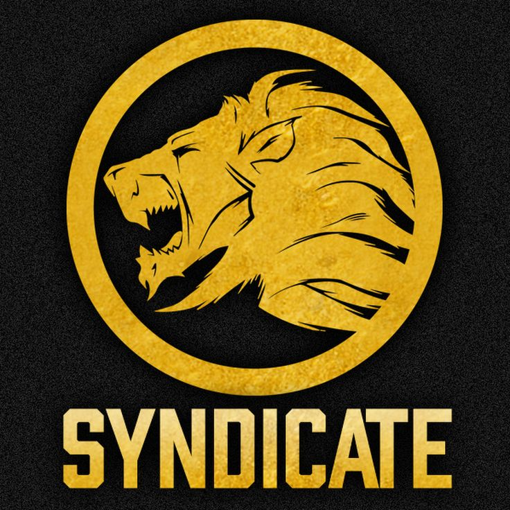 Im Syndicate, I love gaming & enjoy life to the maximum! Come take a peek into what i do! I love traveling the world and thanks to each and every amazing Sub...