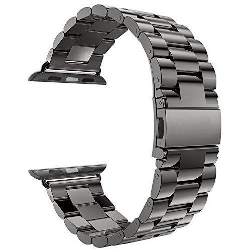 Uhren Edelstahl Armband Für Fitbit Ladung 2 Band Metall Gürtel Ersatz Armband Butterfly-faltschließe Für Fitbit Charge2