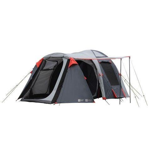 Explore Planet Earth Acadia 6 Person Dome Tent