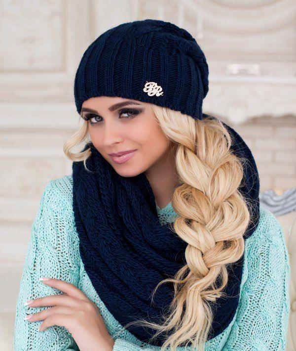 Kristina Sotnik  The #eyes of #true #beauty