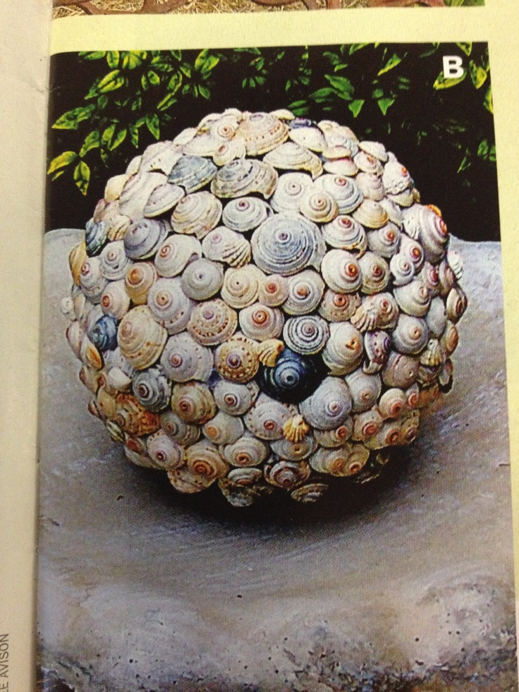 1000 Ideas About Bowling Ball Crafts On Pinterest Yard