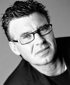 Göran Adlén - Norstedts