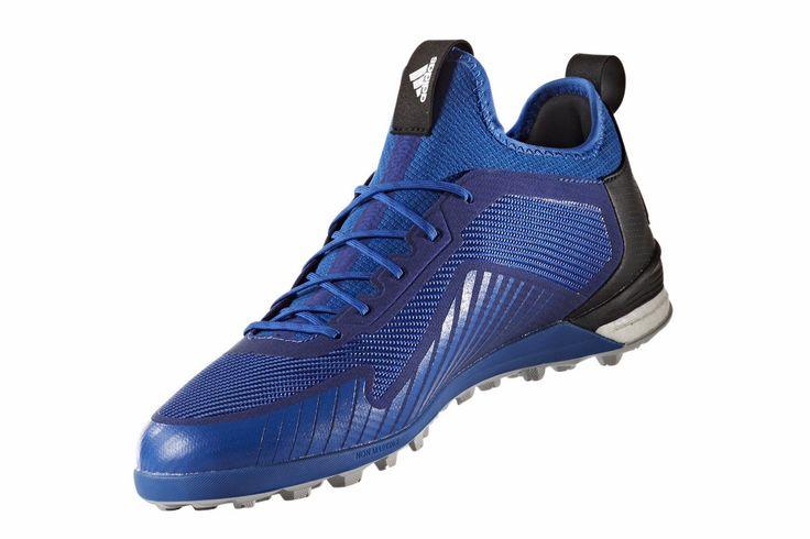adidas Men's Ace Tango 17.1 Turf Shoes