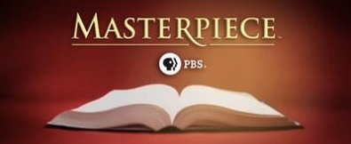 masterpiece theater; I grew up on PBS... There's just something about British television
