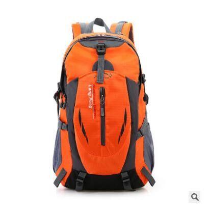 Hiking Backpack Small | Cg Backpacks