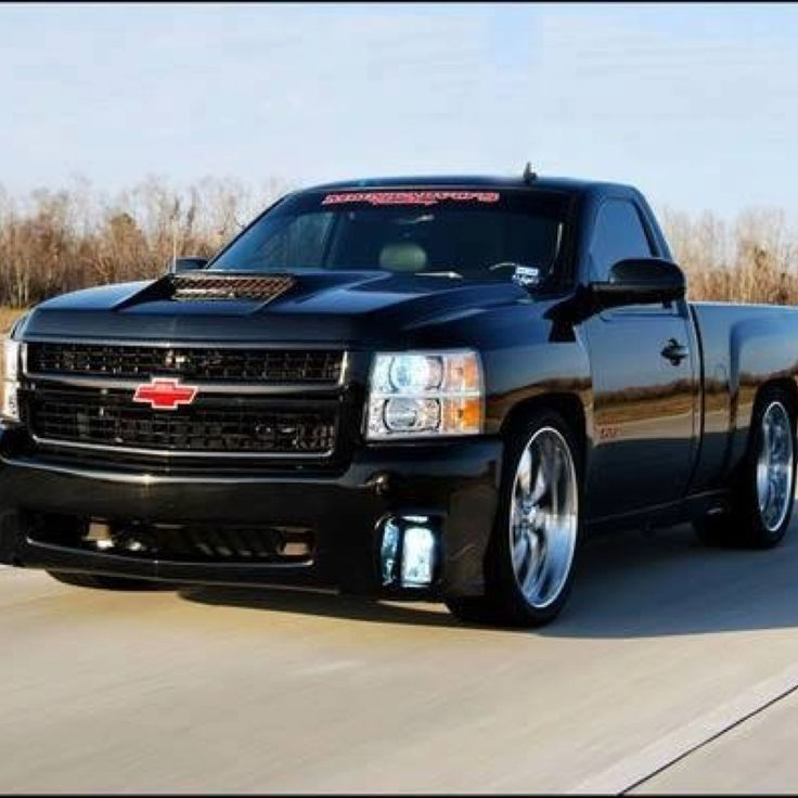 38 best Trocas perronas images on Pinterest | Cars, Ford ...