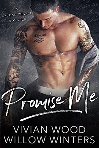 Promise Me: A Second Chance Romance by Vivian Wood https://www.amazon.com/dp/B01NA8558E/ref=cm_sw_r_pi_dp_x_aKomybW8Z8JFZ