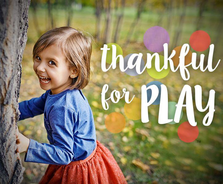 Discovery Toys – teach. play. inspire.