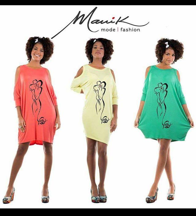 Tuniques colorées peintes à la main ...Portez une oeuvre d'art exclusive! En vente sur http://www.acheterproduitsduquebec.com #manikfashion #tunique #voyage #couleurs #summer #designs #exclusive #womenfashions #fashionblogger #pretty #instagram #quebecoriginal #dress #painter #artists #sexydress #model #photooftheday