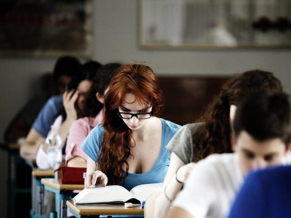Esami Maturità, le false credenze degli studenti