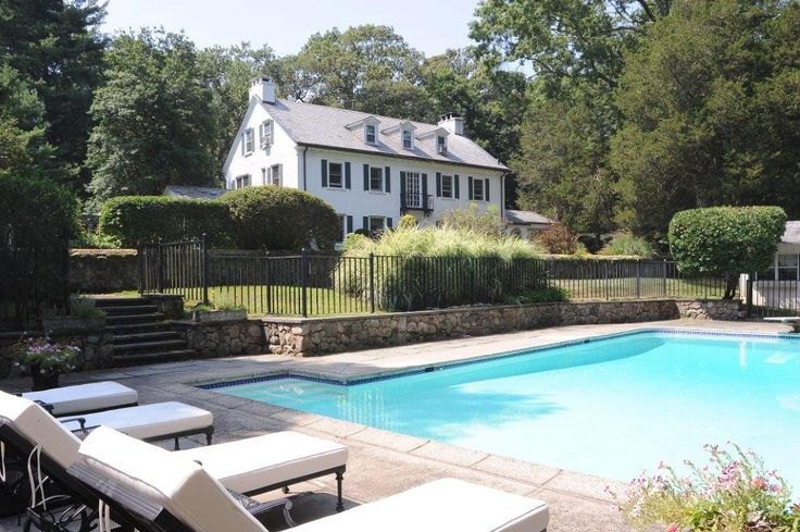 17 best images about new canaan ct on pinterest acre