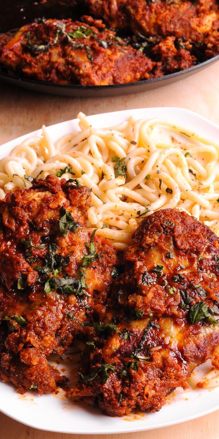 Simple Food Recipes Healthy Meals