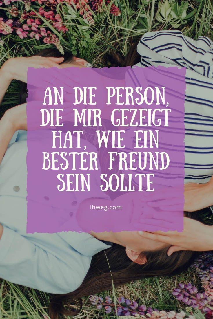 An Die Person Die Mir Gezeigt Hat Wie Ein Bester Freund Sein Sollte Freundschafts Brief Bester Freund Brief An Beste Freundin