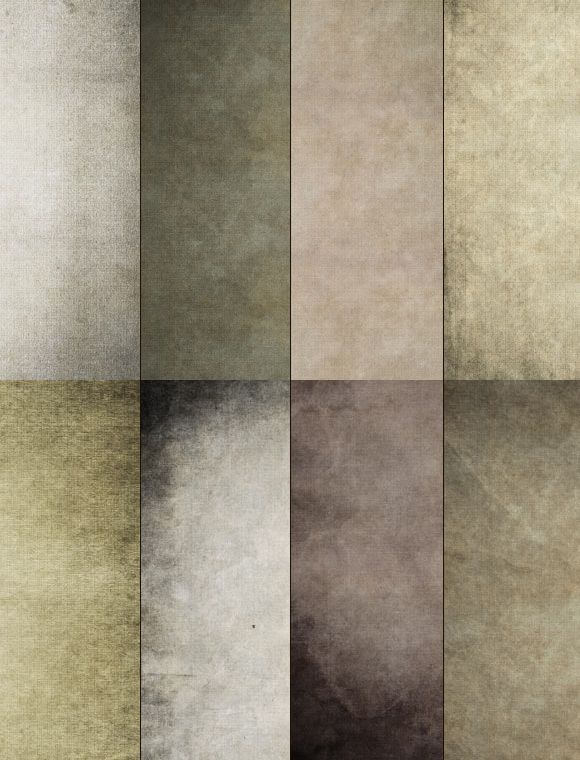 Free Worn Paper Textures