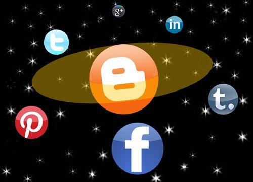 Web 3.0 e le aziende B2B. Raccontarsi sui social network per arrivare direttamente agli stakeholders. Il caso Day gruppo UP