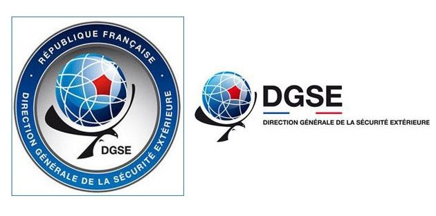 The World's Top 10 Best Intelligence Agencies Today