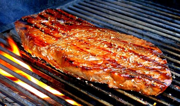 ... grilled london broil recipes carnivorous recipes london broil marinade