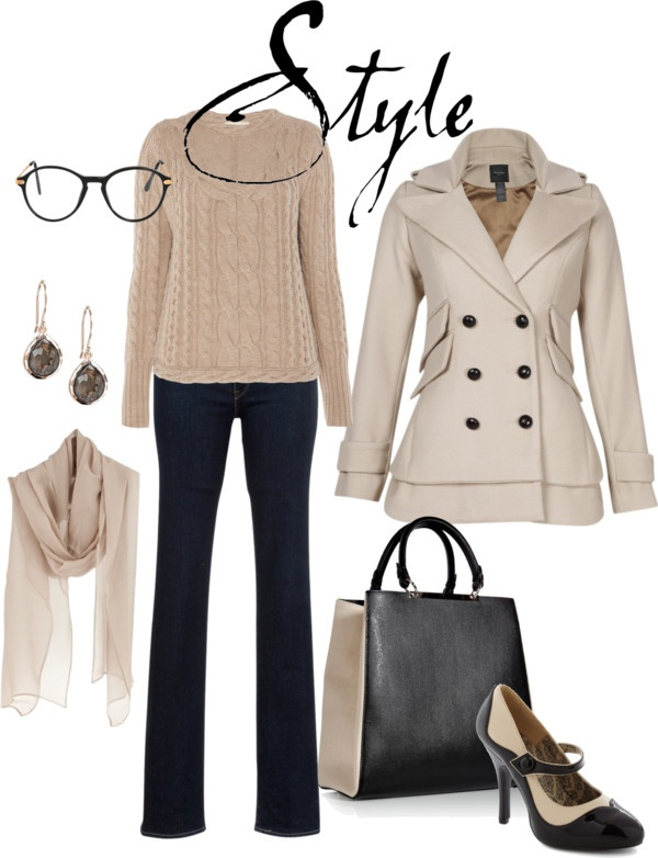 """""""Style"""" by blackbird71 on Polyvore"""