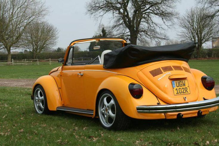 german look vw | ... - German Look - VZi, Europes largest VW, community and sales