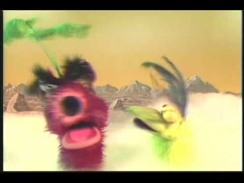 ▶ The Muppet Show song playlist on YouTube.  Hours of fun.