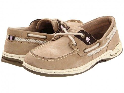 Men In Womens Shoes