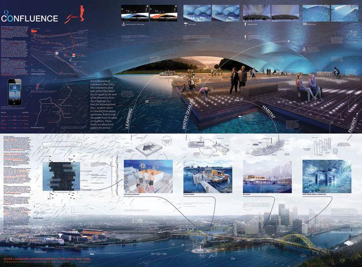 architecture panel - Google 검색