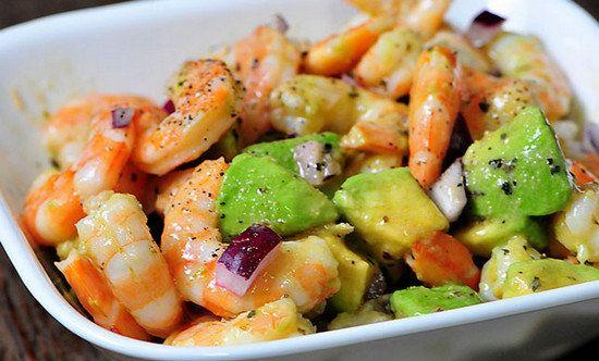Любимый салат Аллы Пугачевой. Очень вкусный и простой! | Вкусно и полезно | Яндекс Дзен