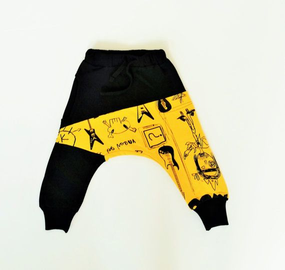 Hey, I found this really awesome Etsy listing at https://www.etsy.com/listing/173743094/winter-baby-pants-baby-harem-pants
