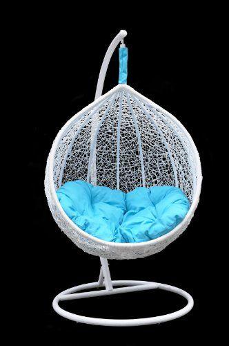ceri vibrant outdoor swing chair great hammocks model cw003 wt http