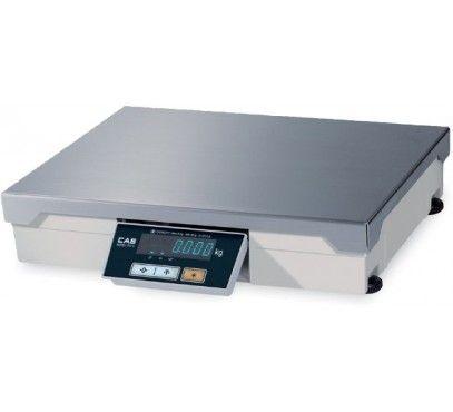 Buy PD230 Scales CAS PD-II 30KG Scale | QuickPos AU
