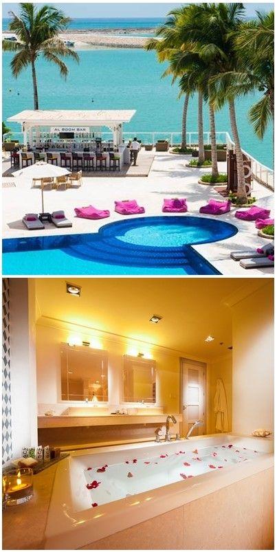 #Juweira_Boutique_Hotel - #Salalah - #Oman https://en.directrooms.com/hotels/info/3-40-358-265835/