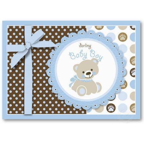 Card Making Studio - Greeting Cards, Handmade Cards, Invitations, CardMaking, Calendars