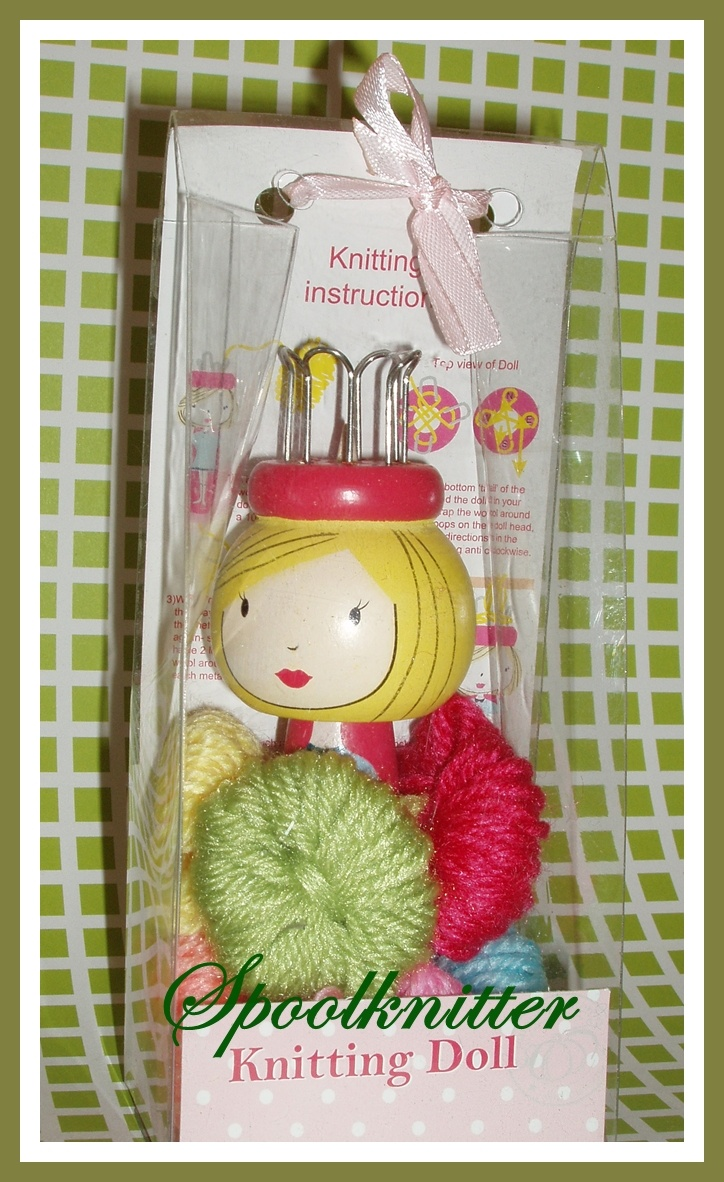 Knitting Nancy Machine : Best images about spool knitters on pinterest