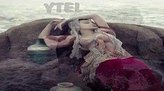 9YTEL9 - YouTube