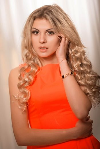 Dating agencies odessa ukraine