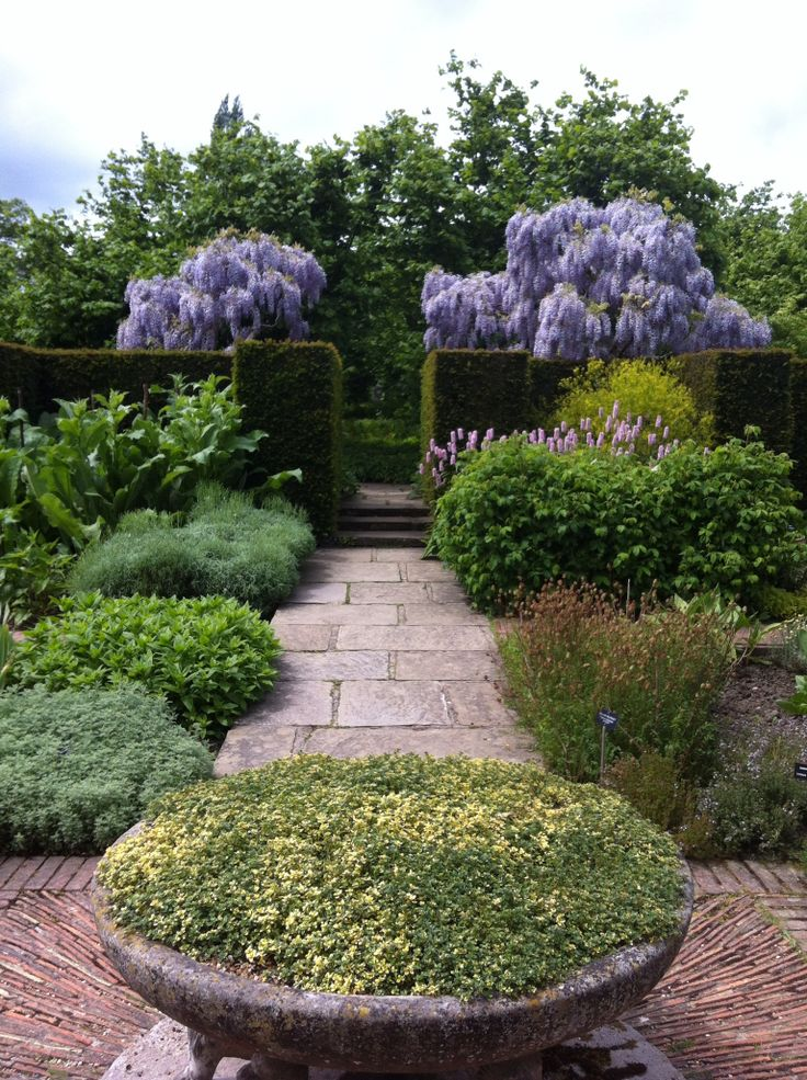 Garden Ideas 2013 116 best images about garden ideas i like on pinterest | gardens