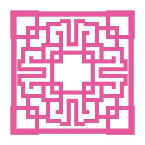 보이안스 한국전통 사각 격자 문양 디자인 60컷 업데이트. Boians Korean Traditional Square Plaid Symbol Design 60 Cut Update. Price: $1, Format: AI 9.0, Size: Free, Royalty Free.    #보이안스 #Boians #패턴판매 #문양판매 #격자문양 #격자패턴 #한국전통문양 #사각격자문양 #한국문양 #문양판매 #Korea #Korean #KoreanPattern #KoreanSymbol #SquarePlaidSymbol #Pattern #Symbol #SquareSymboll #SquarePlaidPattern #Vector #VectorPattern #Illustration #Illust