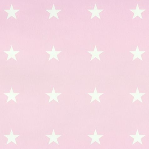 78 images about kinderzimmer rosa on pinterest toys. Black Bedroom Furniture Sets. Home Design Ideas
