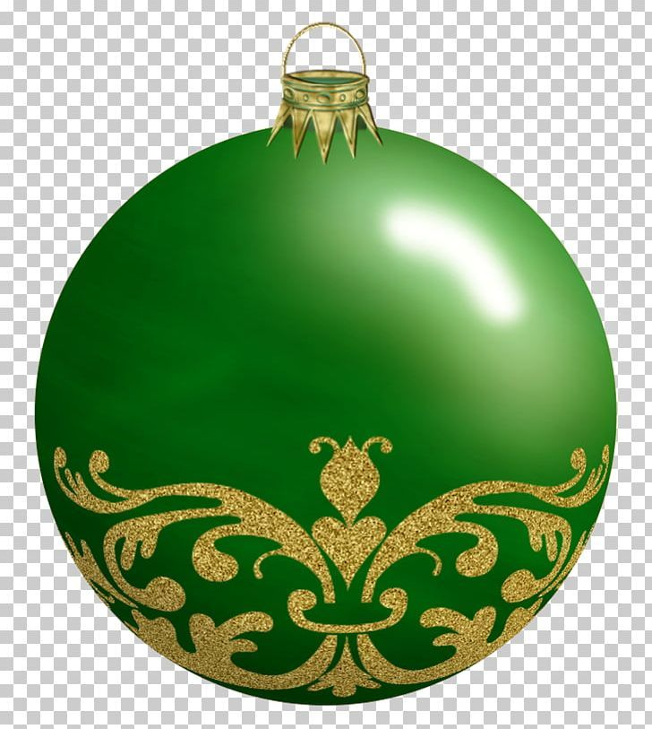Christmas Ornament Christmas Decoration Png Ball Christian Christmas Christmas Ball Christmas D Christmas Decorations Christmas Ornaments Christmas Bulbs