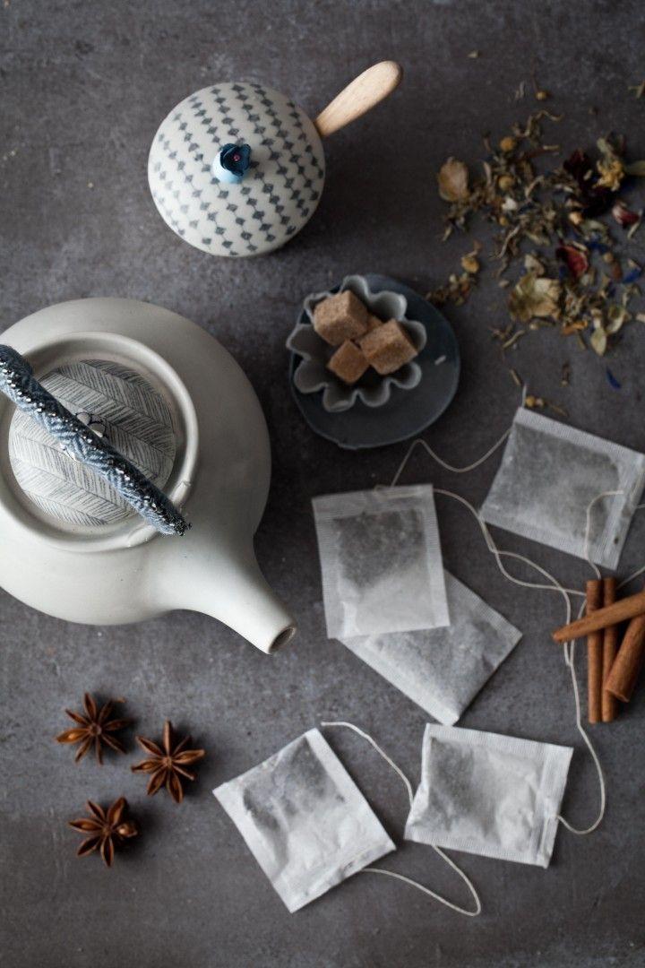 Anna Westerlund Ceramics| Photography and Styling by Sanda Vuckovic