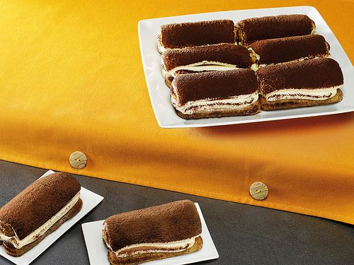 Lizzi-Torte-TiramisuMono
