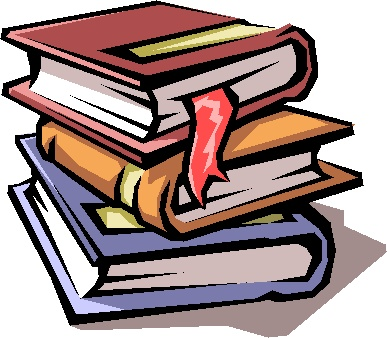 Udicom es un proyecto pedagógico formado por un conjunto de unidades didácticas de compensación, que también facilitan el aprendizaje de la lecto-escritura.