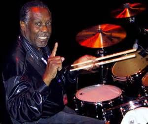 Clayton Fillyau -  Birth: 	Aug. 16, 1934 Death: 	Jul. 18, 2001  Drummer - Worked with Etta James, Sam & Dave, Ike & Tina Turner, Major Lance and James Brown.