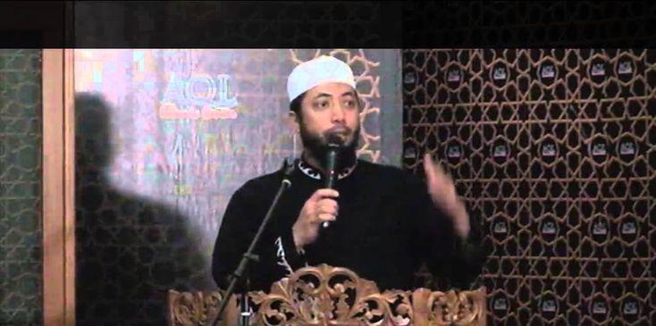Ustadz Khalid Basalamah - Kunci Sukses Seorang Muslim di Dunia dan Akhirat