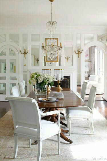 nice furniture for rooms 387 best images about dinning room hall on pinterest