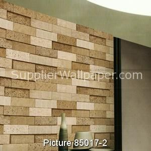 Stone Touch, 85017-2 Series