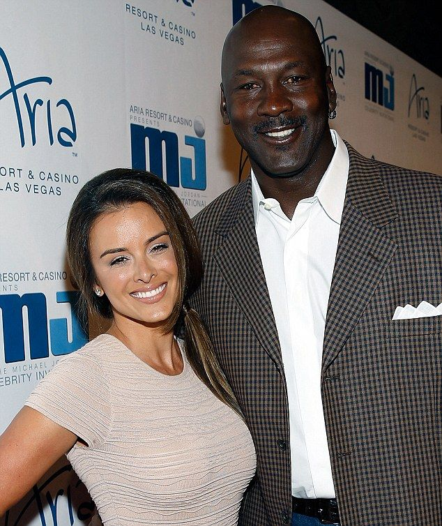 Did Michael Jordan Have Kids And Do They Play Basketball