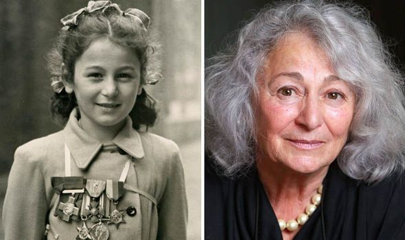 Split-image-of-Tania-in-youth-and-old-age-590530.jpg (590×350)