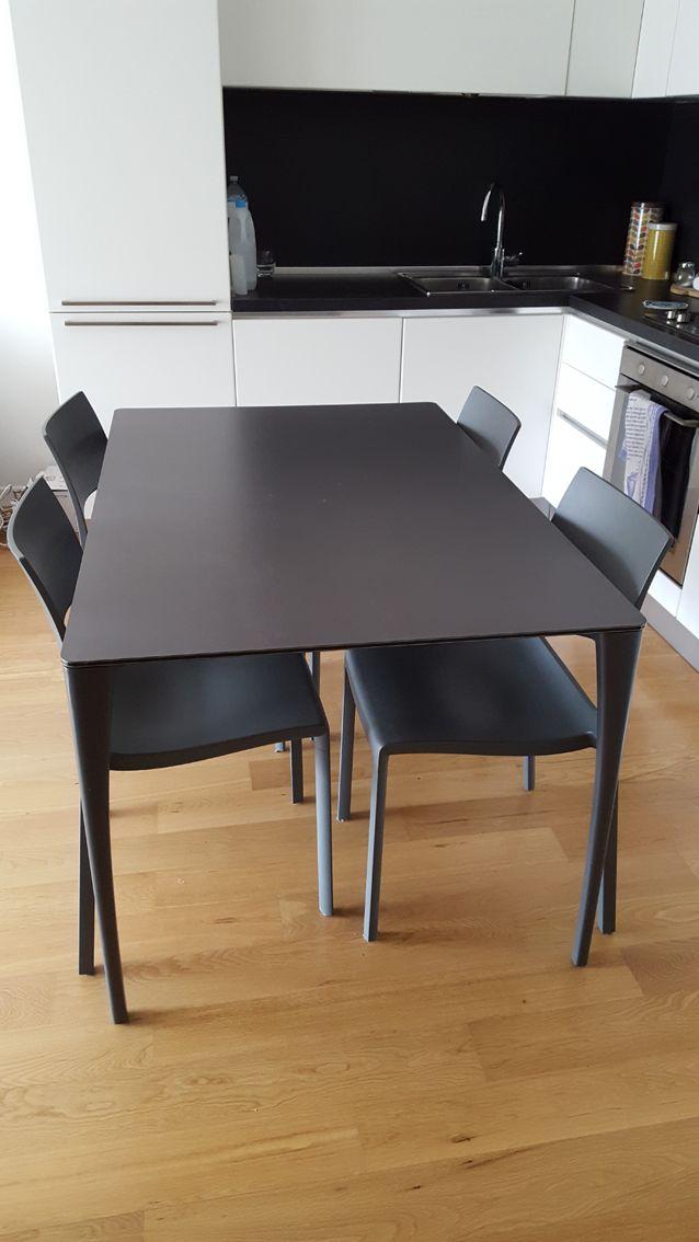 Vendo #tavolo #Bonaldo modello Sol: 2000 euro